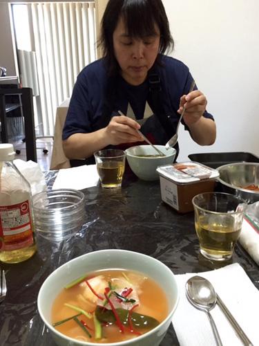 韓流ぴあ 韓流女子のお弁当