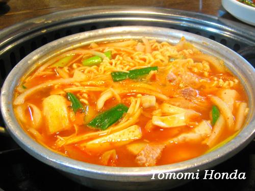 産経WEST 即席ラーメン消費、韓国がダントツ世界1位…「週5回」「1日3回」、背景に「スープ文化」